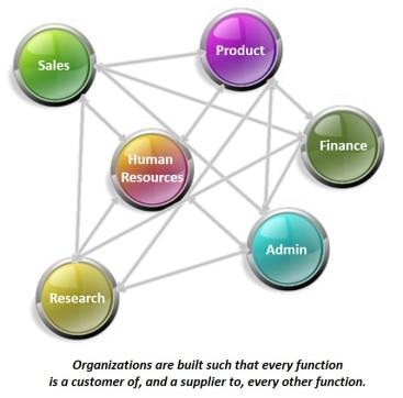 mrm network image